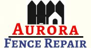Aurora Fence Repair